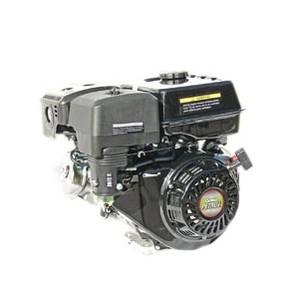двигател PETROV 9 КС