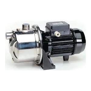 Водна помпа M-99 -SAER