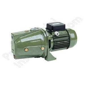 Водна помпа M 60 -SAER