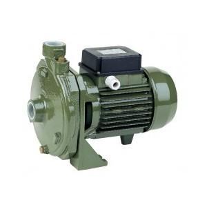 Водна помпа CMP-76-SAER
