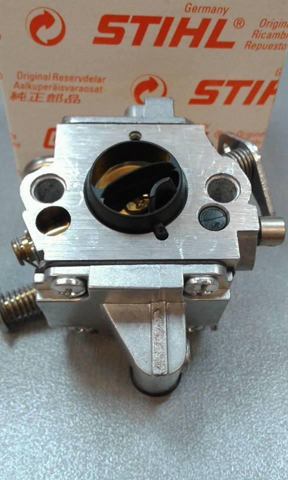 Карбуратор Stihl MS 170