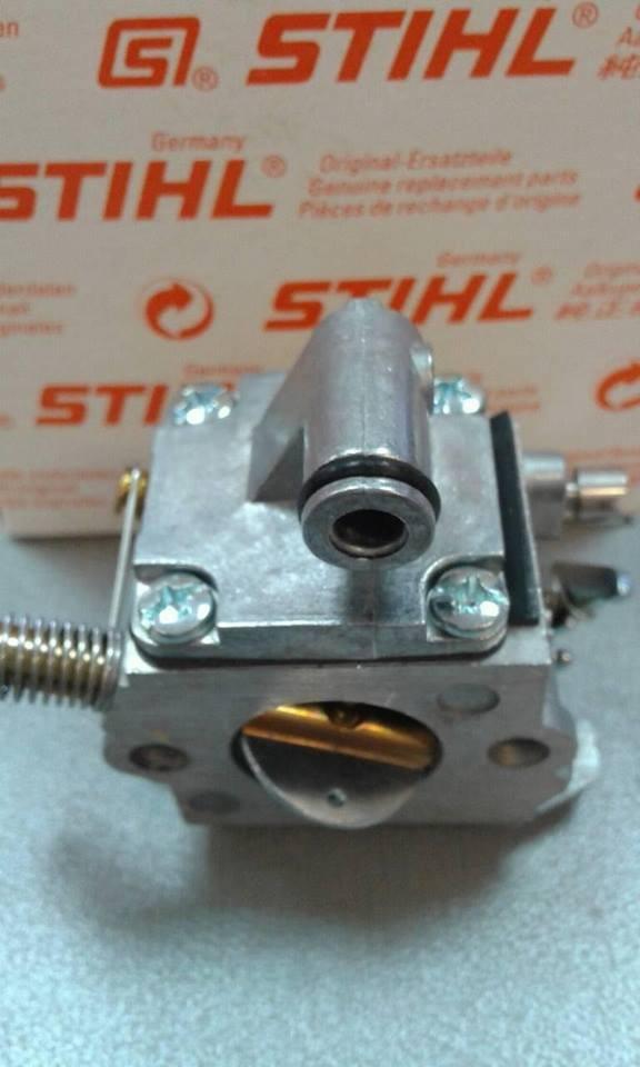 Карбуратор Stihl MS 170,180