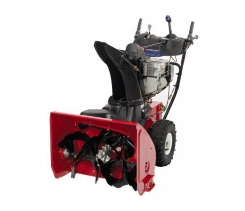 Снегорин Toro POWER MAX 724 OE