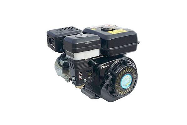 Двигател PETROV G200