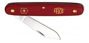 Универсално градинско ножче 3.90.10