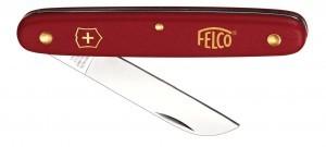 Универсално градинско ножче с удължено острие 3.90 50