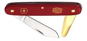 Ножче за присаждане на пъпка 3.91 10