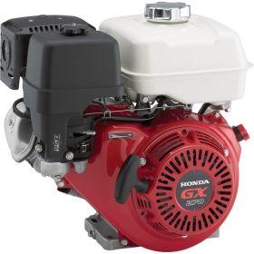 Двигател Honda GX270UT2-QX-Q4-OH