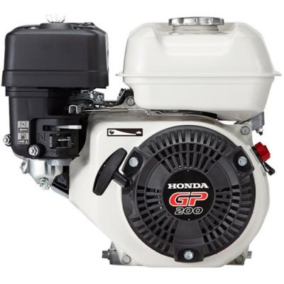 Бензинов двигател HONDA GP200