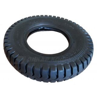 Външна гума 4х8 -Китайска