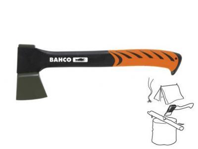 Брадва за цепене BAHCO SUC 0.4-360