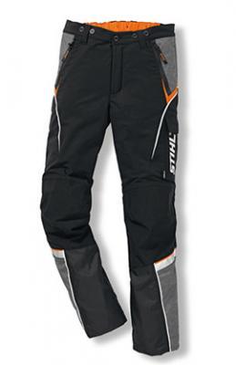 Панталон ADVANCE X-LIGHT Най-лекият ни панталон със защита от срязване