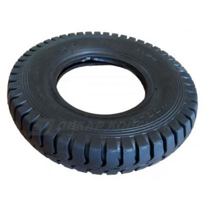 Външна гума 4х8 -словенска