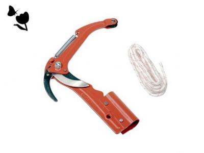 Градинарска дистанционна ножица BAHCO P34-27A с прът 3 метра