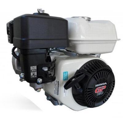 Двигател Honda GP160